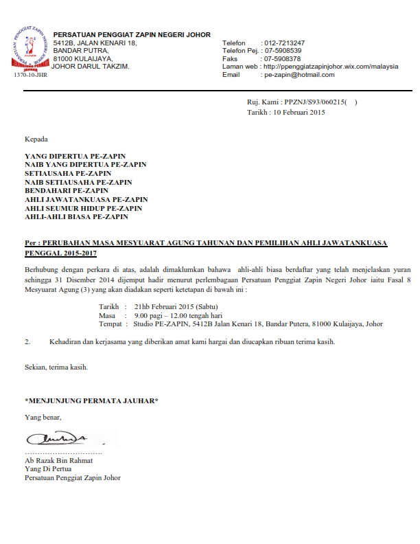 surat mesyuarat pe-zapin 2015 kali pertama-perubahan_001